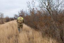 Caccia calabria ATC cacciatori animalisti