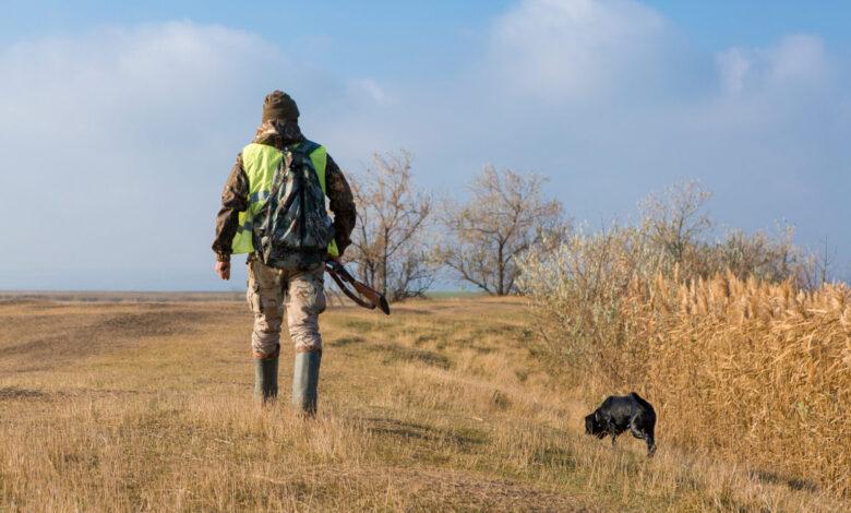 Lombardia modifiche legge caccia