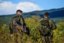 Photo of Accordo fra Lombardia e Liguria per lo scambio in reciprocità di cacciatori