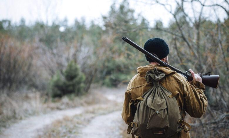 Piemonte caccia comune Piemonte caccia Comune Puglia calendario venatorio 2021
