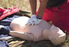 Photo of Malore a caccia, una guida su come prestare il primo soccorso