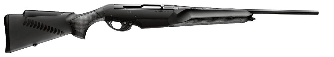 Carabina Argo E R1 Comfortech 338 Benelli