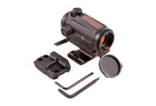 Sightmark Element Mini Solar
