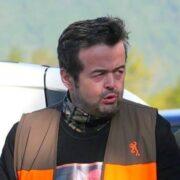 Photo of Mirco Costa