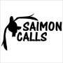 Saimon Calls